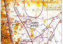 מלחמת יום הכיפורים 1973: חטיבה 600-הקרב על מיסורי