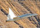 אירוע תעופתי בשויץ שהניב צילומי מטוסים מרהיבים במיוחד.אלבום