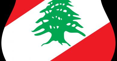 תוצאות משאל בלבנון:רוב השיעים לא רוצים שהחיזבאללה יתעמת עם ישראל
