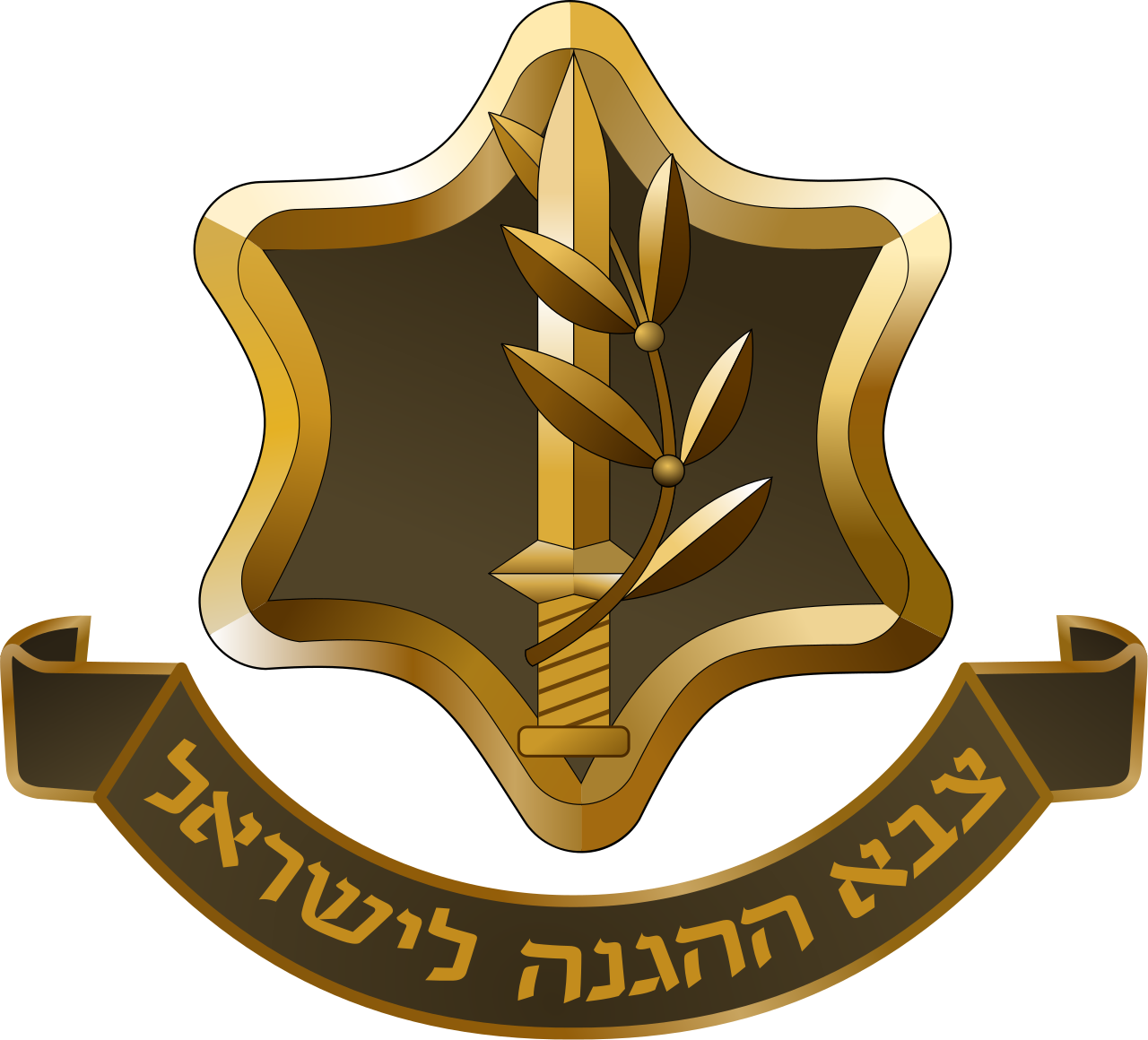 Badge of the Israel Defense Forces.new.svg