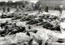 """האב,הבן ומלאך המוות:37 שנה לטבח חמאת  ע""""י אסד בסוריה"""