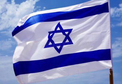 האם ההכרה האמריקאית בריבונות ישראל בגולן הוא מהלך טורף קלפים?