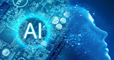 """המצה השמורה של צה""""ל: האינטליגנציה המלאכותית בשרות המודיעין"""