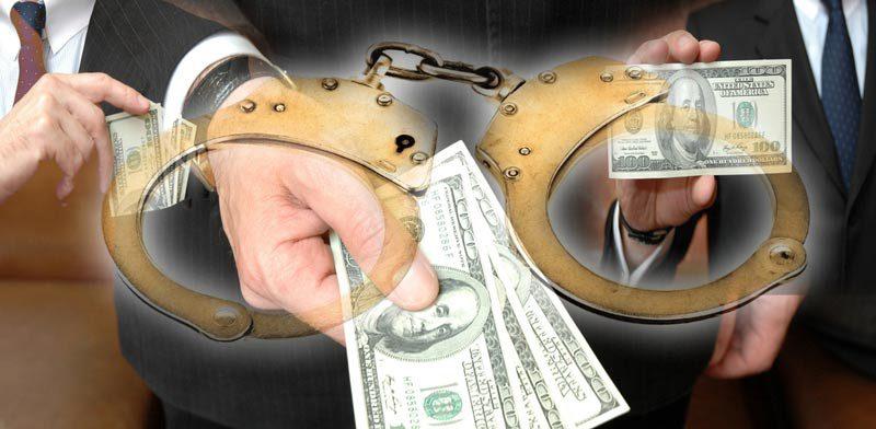 3 האסים מהחיזבאללה מהמערכת להלבנת כספים הגדולה בעולם.פרטים