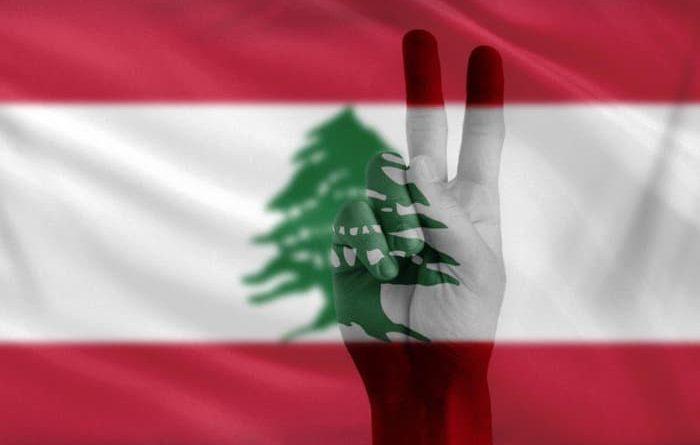קריאות בלבנון לנצל את העיתוי ולפרק את החיזבאללה מנשקו
