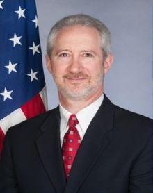 Stephen M. Schwartz.jpg