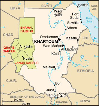 Image result for darfur