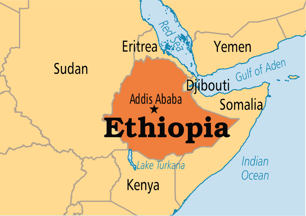 Image result for ethiopia