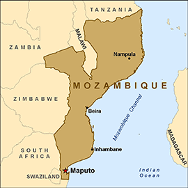 Image result for mozambique