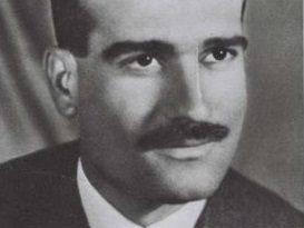 היום לפני 53 שנה הוצא המרגל הישראלי בדמשק להורג בתלייה.יהי זכרו ברוך