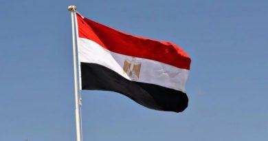 התעצמות צבא מצרים אינה נובעת מהחשש מפני איראן