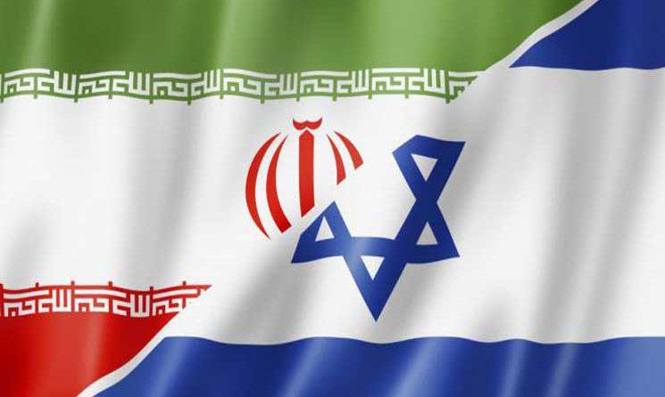 כמה סביר מלחמה בין ישראל לאיראן?