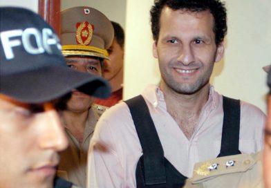 """מיהו בכיר החיזבאללה שנעצר בדרום אמריקה והוסגר לארה""""ב?"""