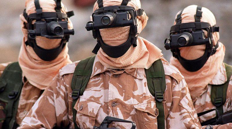 חיסול מסתורי של סורי הפעיל מול גבול ישראל ומקורב לחיזבאללה