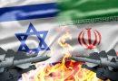 הקונספציה כבר מבצבצת-איראן משלימה היערכותה נגד ישראל. תגובות קוראים
