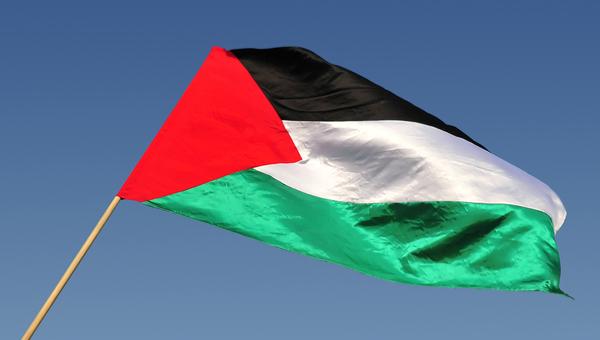 השבוע שבין ה-9.8.19 ל- 15.8.19 אצל שכנינו הפלסטינים – סקירה