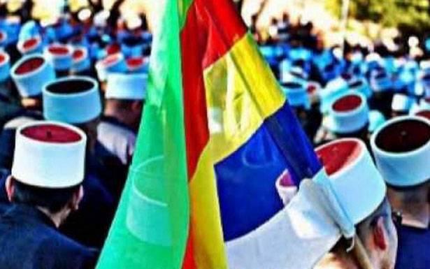 אולטימטום דרוזי לחיזבאללה בדרום סוריה עקב פעילות טרוריסטית