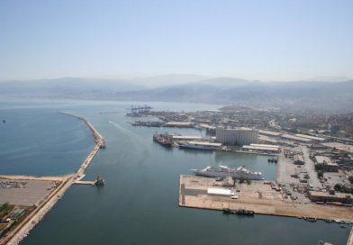 רוסיה תפעיל סדנה לתיקון אניות בנמל טרטוס הסורי