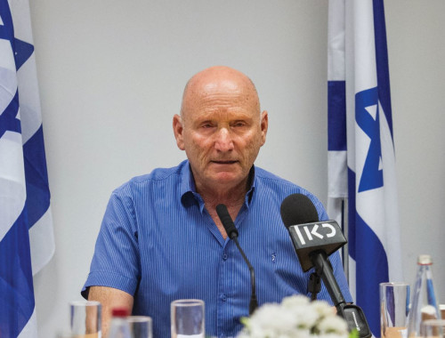 Image result for ‫האלוף בריק‬‎