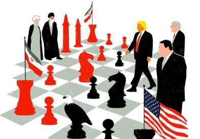 המלצות לתגובה אמריקאית מוגבלת על התקיפות בסעודיה הוגשו לנשיא טראמפ