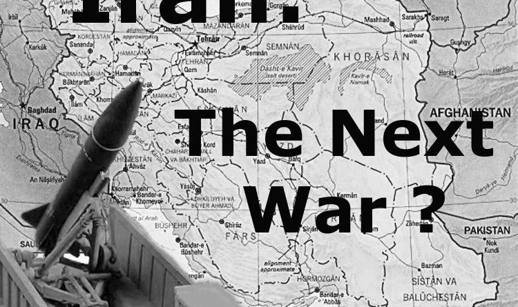 """אלו אפשרויות צבאיות עומדות בפני ארה""""ב לתקיפת תגמול נגד איראן?"""