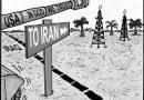 תקיפות על מתקני הנפט הסעודים הינם מעבר ליכולות הצבאיות של החותים