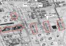 """ארה""""ב:המתקפה על אתרי הנפט בסעודיה יצאה משטח איראן"""