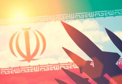 מערך השיקולים האיראני – מה עומד מאחרי התקיפה על סעודיה ביום שבת?
