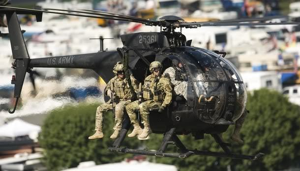 Image result for special operations aviation regiment