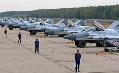 Image result for russian airforce in syria