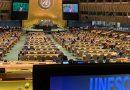 """וועדת משנה של האו""""ם:על ישראל לשלם פיצויים ללבנון בגין הפצצות ב-2006"""