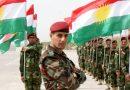 """כישלון ממשל טראמפ במזה""""ת: החלשת האוטונומיות הכורדיות בעיראק ובסוריה"""