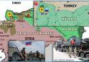 השפעת חיסול הגנרל האיראני סולימני על האוטונומיה הכורדית בסוריה ועיראק