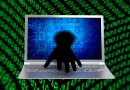 רשתות אפלות (Dark Webs): קידום פשע וטרור או קידום זכויות אדם?