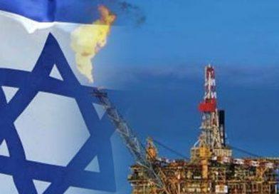 הפרלמנט הירדני אישר הצעת חוק האוסר על יבוא גז מישראל