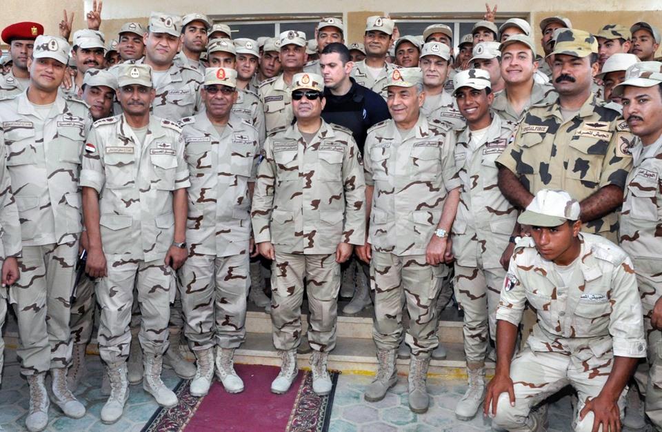 Résultat d'image pour egypte armée