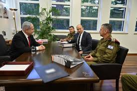 "Image result for תכנית תנופה של צה""ל"