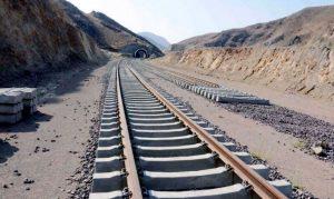 רכבת צ'בחאר - זאהדן 2