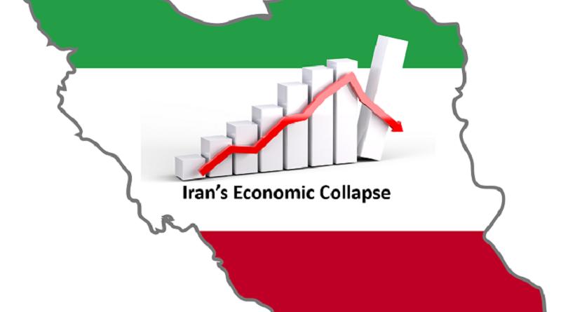לְמָה הממשל האיראני מכין עצמו – חלק שלישי