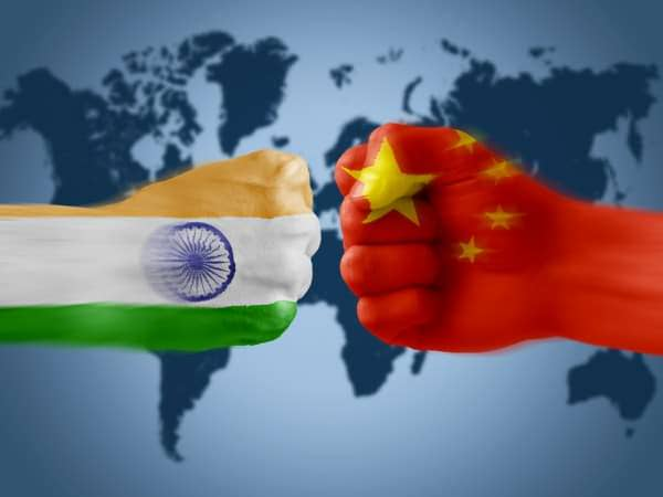 India vs. China: Which Will Grow Faster? | InvestAsian