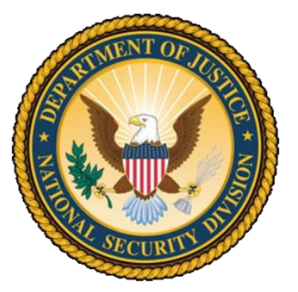 File:DOJ National Security Division logo.svg - Wikipedia