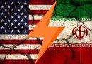 המדיניות האמריקאית הנוכחית כלפי איראן מנקודת מבט מומחית בנושא