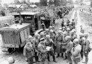 """מבצע """"ברברוסה"""" – היום לפני 79 שנים – 22/6/1941"""