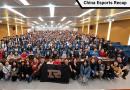 היום החשוב ביותר בלוח השנה האקדמי בסין- הבחינות לאוניברסיטאות