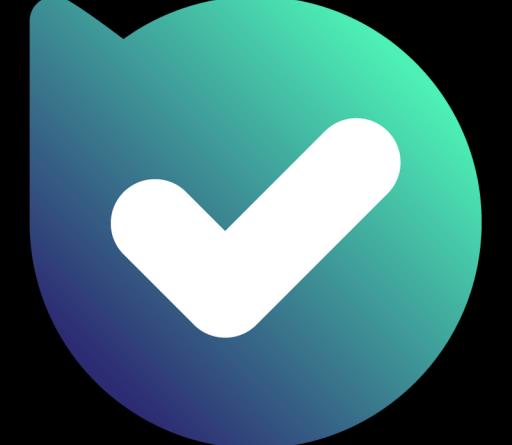 Bale-app-Logo