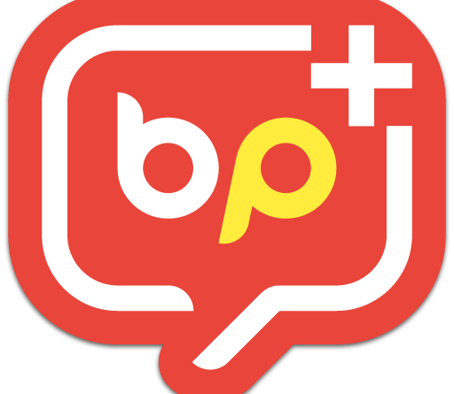 BisPhone-Plus-app-logo
