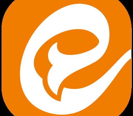 Eitaa-app-logo