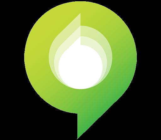 iGap-app-logo