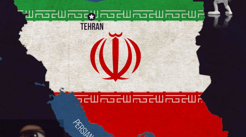 Look-at-Iran-Map-Flag-1