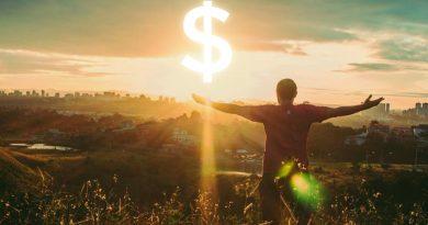 """התחזית לשווקי המניות, האג""""ח, הזהב ותחזית לאינפלציה- פרופ' ג'רמי סיגל"""
